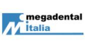 Megadentalitalia